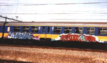 grafittis.jpg