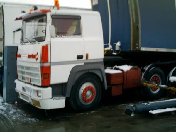 tracteurberlietgr280.jpg