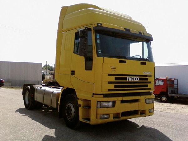 tracteurivecoeurostar430.jpg